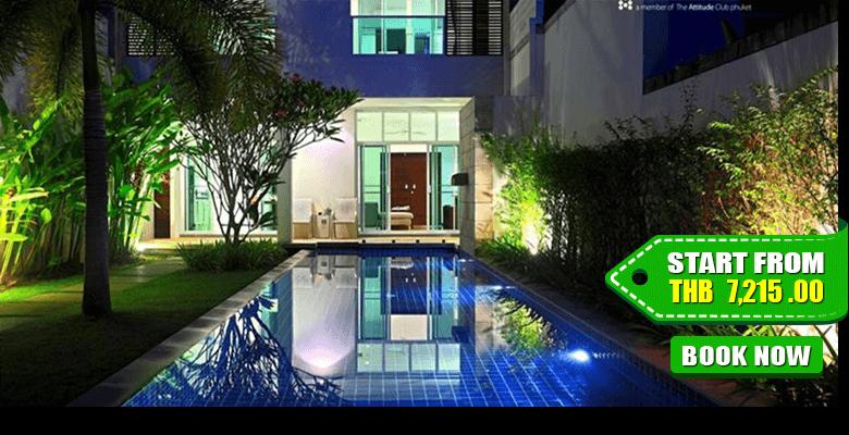 Two-Villas-Holiday-Phuket-Oxygen-Style-Bang-Tao-Beach-02