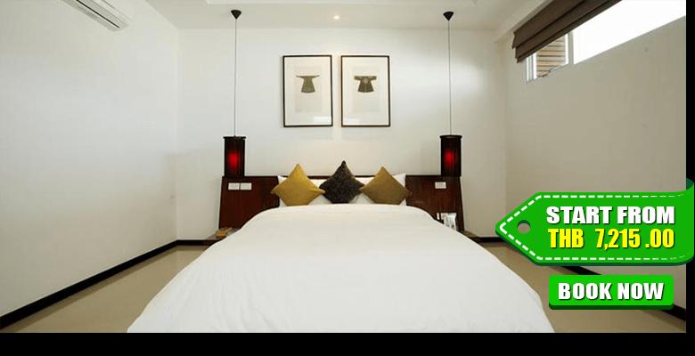 Two-Villas-Holiday-Phuket-Oxygen-Style-Bang-Tao-Beach-03