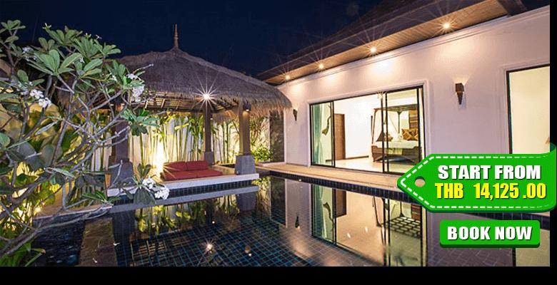Villas-Aelita-Pool-Villa-Resort-02