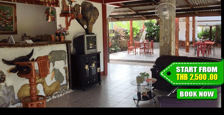 Wimaanburi-Resort-02