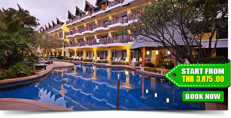 Woraburi-Phuket-Resort-&-Spa-02