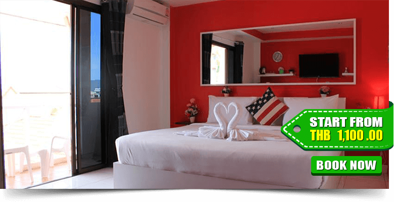Hotel-Colosseum-Patong-03