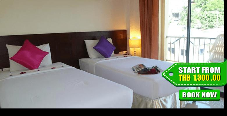 Seven-Seas-Hotel-03
