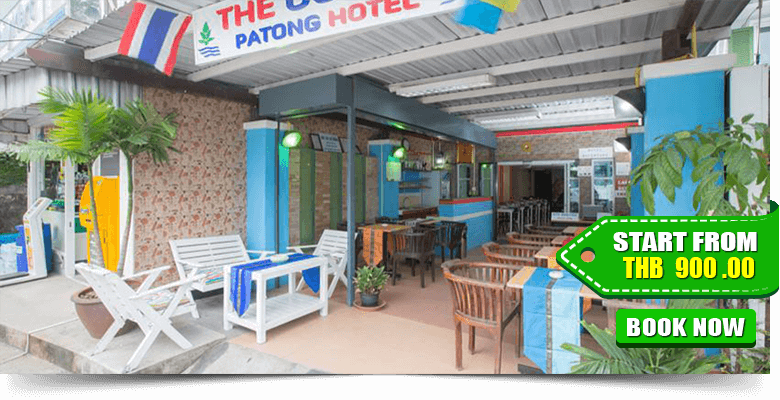 The-Ocean-Patong-Hotel-01