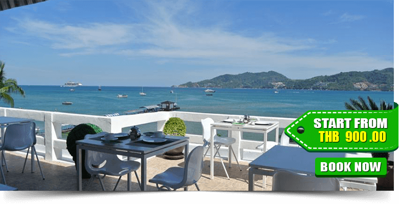 The-Ocean-Patong-Hotel-02