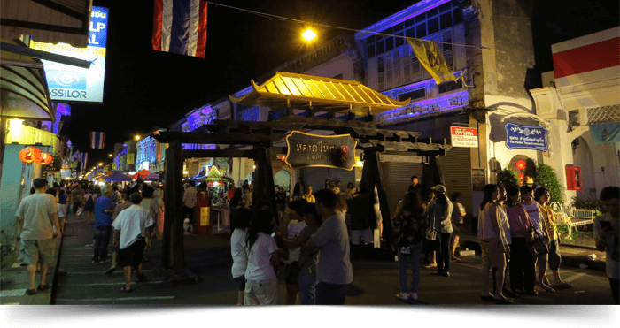 south_east_asia_dreams_gallery_phuket_town_heritage_trails__-_walking_tour_&_meet_the_locals_gallery3_1423466974.0798