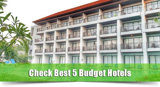 budget hotel mai-khao