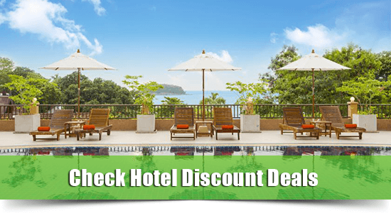 Discount deals kata