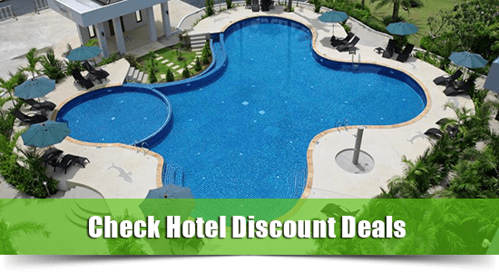 discount deals hotel bang tao