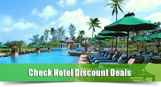 discount deals hotel mai-khao