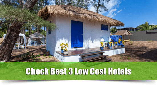 low cost hotel mai-khao