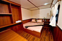 thai_sea_double_cabin