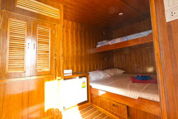 thai_sea_double_cabin