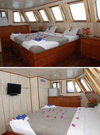 thai_sea_twin_cabin