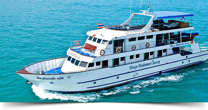 liveaboard-diving-thailand-MV-Deep-Andaman-Queen_Main