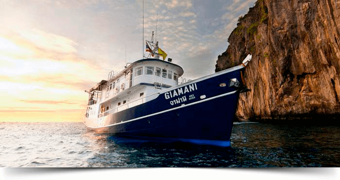 liveaboard-diving-thailand-MV-Giamani_Main