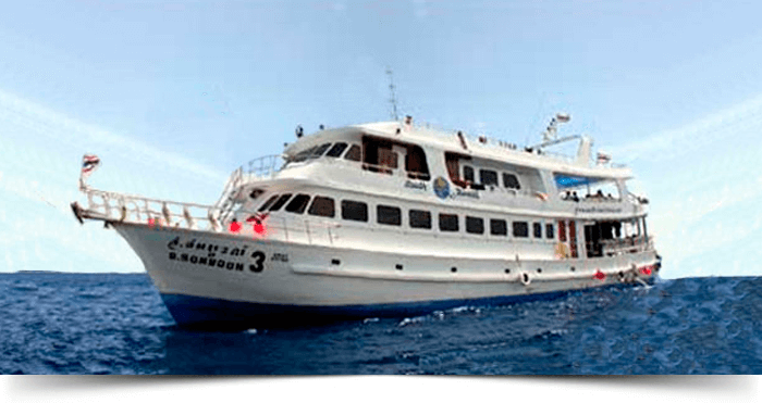 liveaboard-diving-mv south siam 3