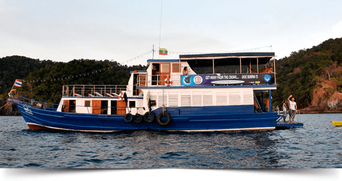 liveaboard-diving-thailand-mv-thai-sea_main