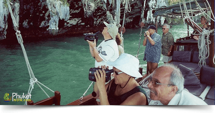 south_east_asia_dreams_gallery_cruise_around_the_amazing_phang_nga_b-(3)
