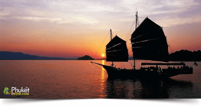 south_east_asia_dreams_gallery_cruise_around_the_amazing_phang_nga_b-(4)