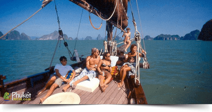 south_east_asia_dreams_gallery_cruise_around_the_amazing_phang_nga_b-(5)