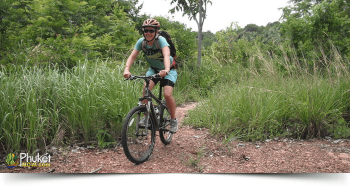 south_east_asia_dreams_gallery_cycling_koh_yao_noi_g (2)
