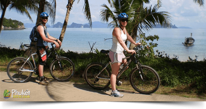 south_east_asia_dreams_gallery_cycling_koh_yao_noi_g (3)