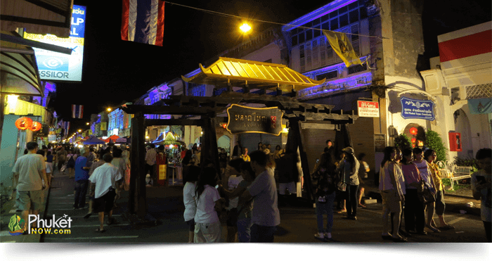 south_east_asia_dreams_gallery_phuket_town_he (3)