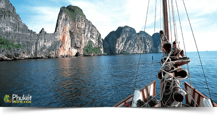 south_east_asia_dreams_gallery_unique_tropical_cruise_ (1)