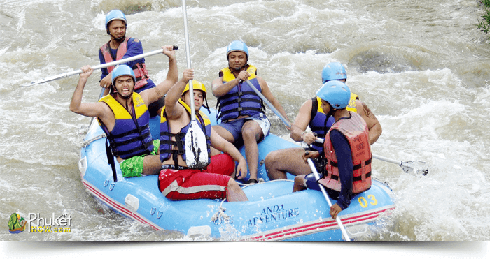 south_east_asia_dreams_gallery_white_water_rafting_& (2)