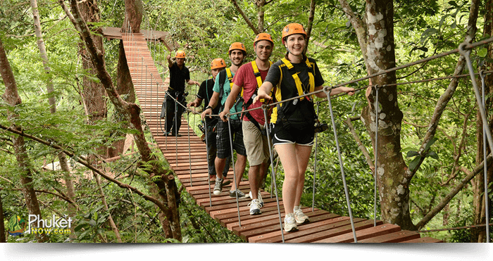 south_east_asia_dreams_gallery_zipline_adventure_gallery1_1423468459