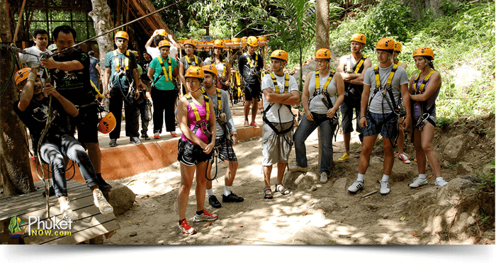south_east_asia_dreams_gallery_zipline_adventure_gallery5_1423468543.7076