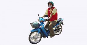 Cost-Effective & Easy Transport in Phuket and Thailand
