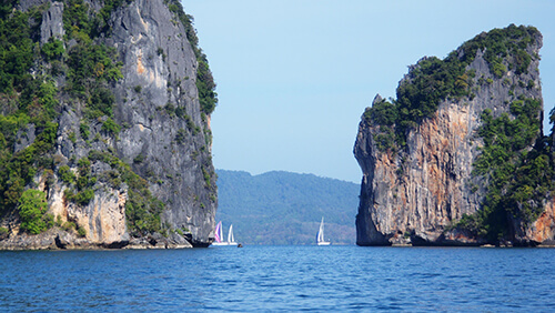 How to plan for an amazing holiday in Phuket