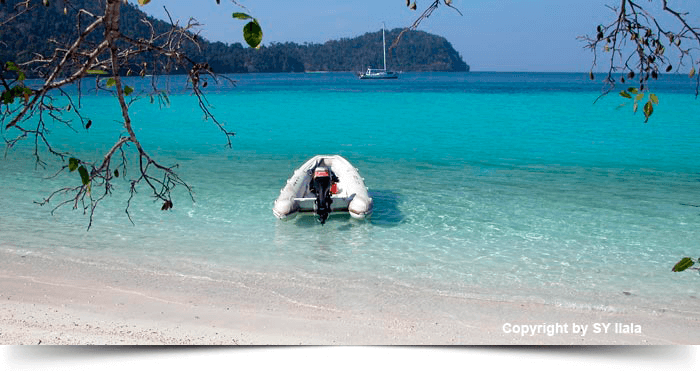 south_east_asia_dreams_gallery_similan-island