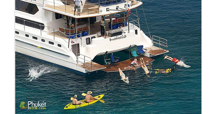 Catamaran-for-60-guests-7