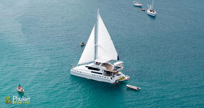 Catamaran-for-60-guests-8