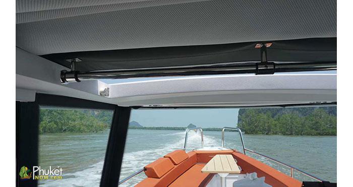 Limpopo-30-foot-cabin-boat-5