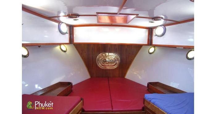 Motor-Yacht—Marie-G-1