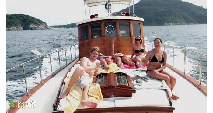 Motor-Yacht—Marie-G-10