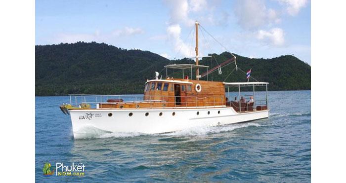 Motor-Yacht—Marie-G-8
