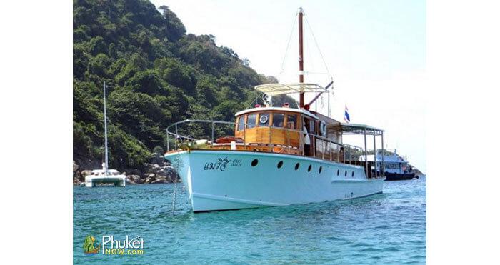 Motor-Yacht—Marie-G-9