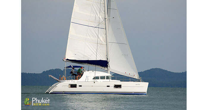 lagon-380-3
